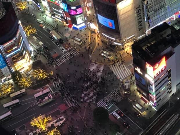 渋谷スカイの料金