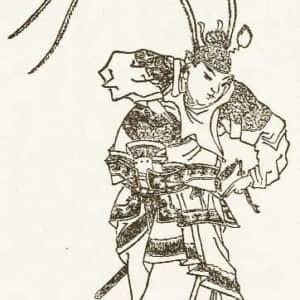 諸葛孔明の「天下三分の計」と周瑜の「天下二分の計」