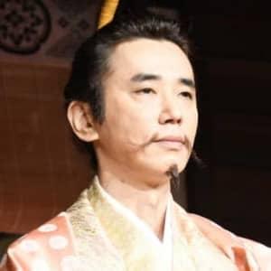 「麒麟がくる」新キャストのユースケ・サンタマリア、間宮祥太朗ら手応え明かす