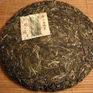 お茶(緑茶・紅茶・烏龍茶)の歴史【世界史の裏側にはお茶があった】