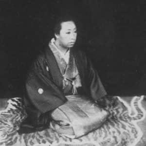 徳川の女性たち