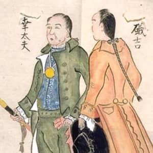 紅茶の日本での歴史