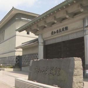 「新型コロナ」愛知県で新たに1日最多の19人感染、計221人
