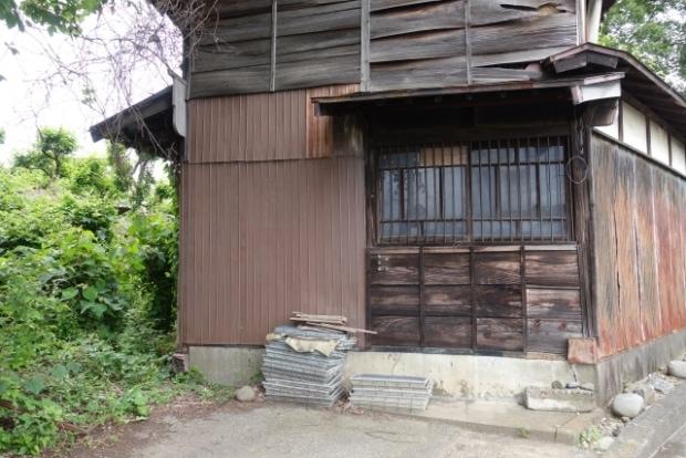 空き家の活用法とメンテナンス【人の住まない空き家は傷む?】