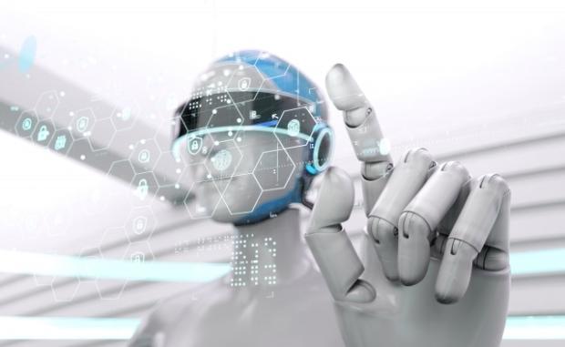 日本のAI技術が世界に普及する日が近い?【海外でも注目の日本のAIロボット】