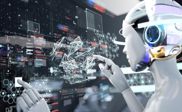 日本のAI技術が世界に普及する日が近い?【海外でも注目の日本のAIロボット】日本のAI技術が世界に普及する日が近い?【日本のAIロボットを紹介】