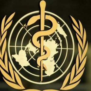トランプ米政権、WHO脱退を国連に正式通告