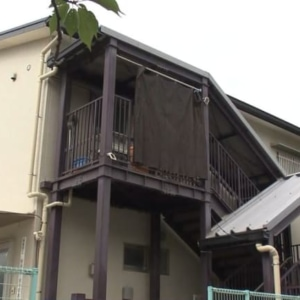 新型コロナ 兵庫県内で新たに3人が感染