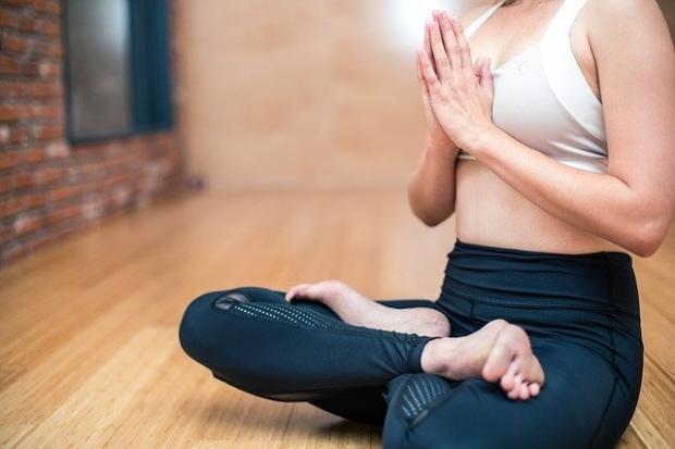 有酸素運動の効果と種類「お家でできるお手軽ダイエット!」