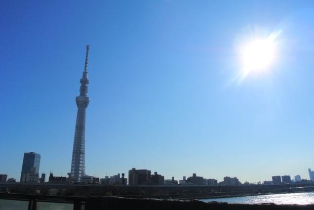 日本の夏は昔と比べてどれくらい暑くなったのか?