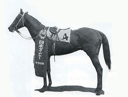 有馬記念の歴史について調べてみた【有馬頼寧の4つの功績】