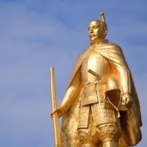 織田信長の人物像