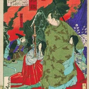 豊臣秀吉にまつわる歴史的大発見