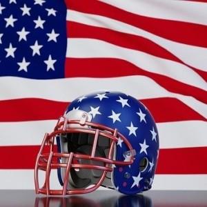 NFLドラフトのルールと用語解説