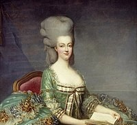 歴史上の変わったヘアスタイルについて調べてみた