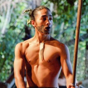 戦闘民族 マオリ族の歴史
