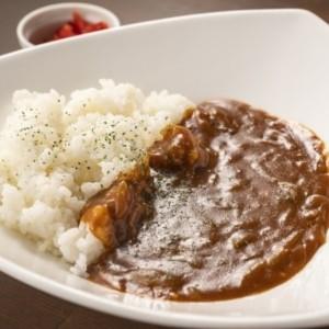 日本人と「あの食べ物」の出会いとは?