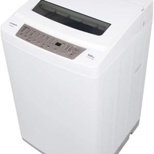 日本の洗濯と洗濯機の歴史