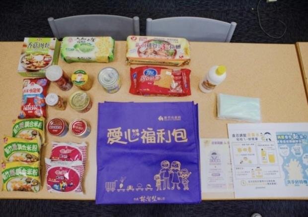 台湾の新型コロナウイルスの対応と現在