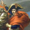 ナポレオンがなぜ強かったのか調べてみた