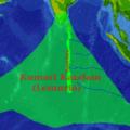 レムリア文明について調べてみた