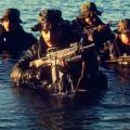 アメリカの特殊部隊について調べてみた