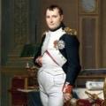 ナポレオンがなぜワーテルローの戦いで敗れたのか調べてみた