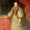 エリザベート・バートリ について調べてみた【血の伯爵夫人】